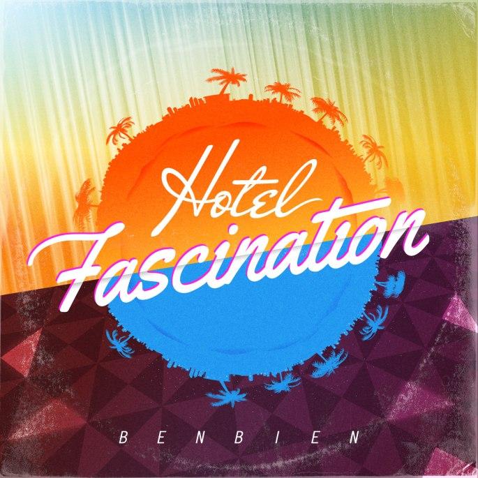 BENBIEN-Singles---Hotel-Fascination-v2-KM