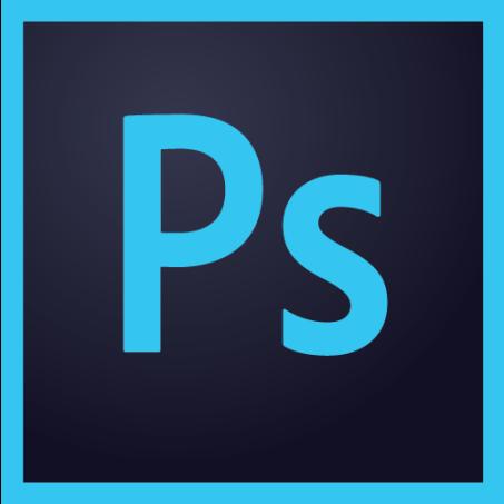 Adobe icons-01