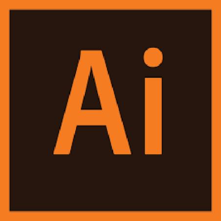 Adobe icons-02