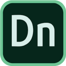 Adobe icons-04