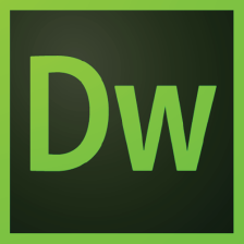 Adobe icons-06