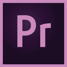 Adobe icons-07