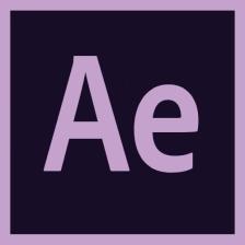 Adobe icons-08