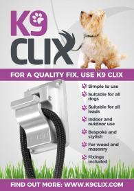 K9-clix-leaflet