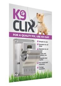 K9-Clix-packaging