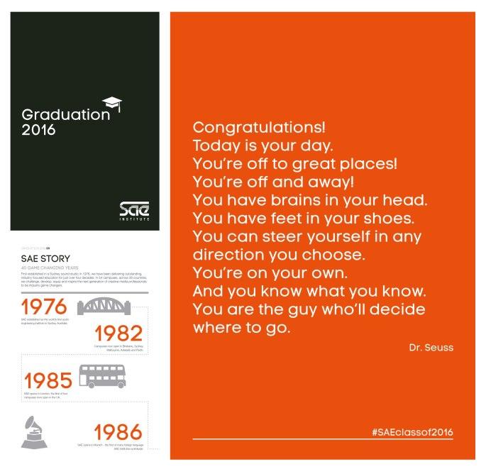 SAE-Graduation-Book-KM.jpg