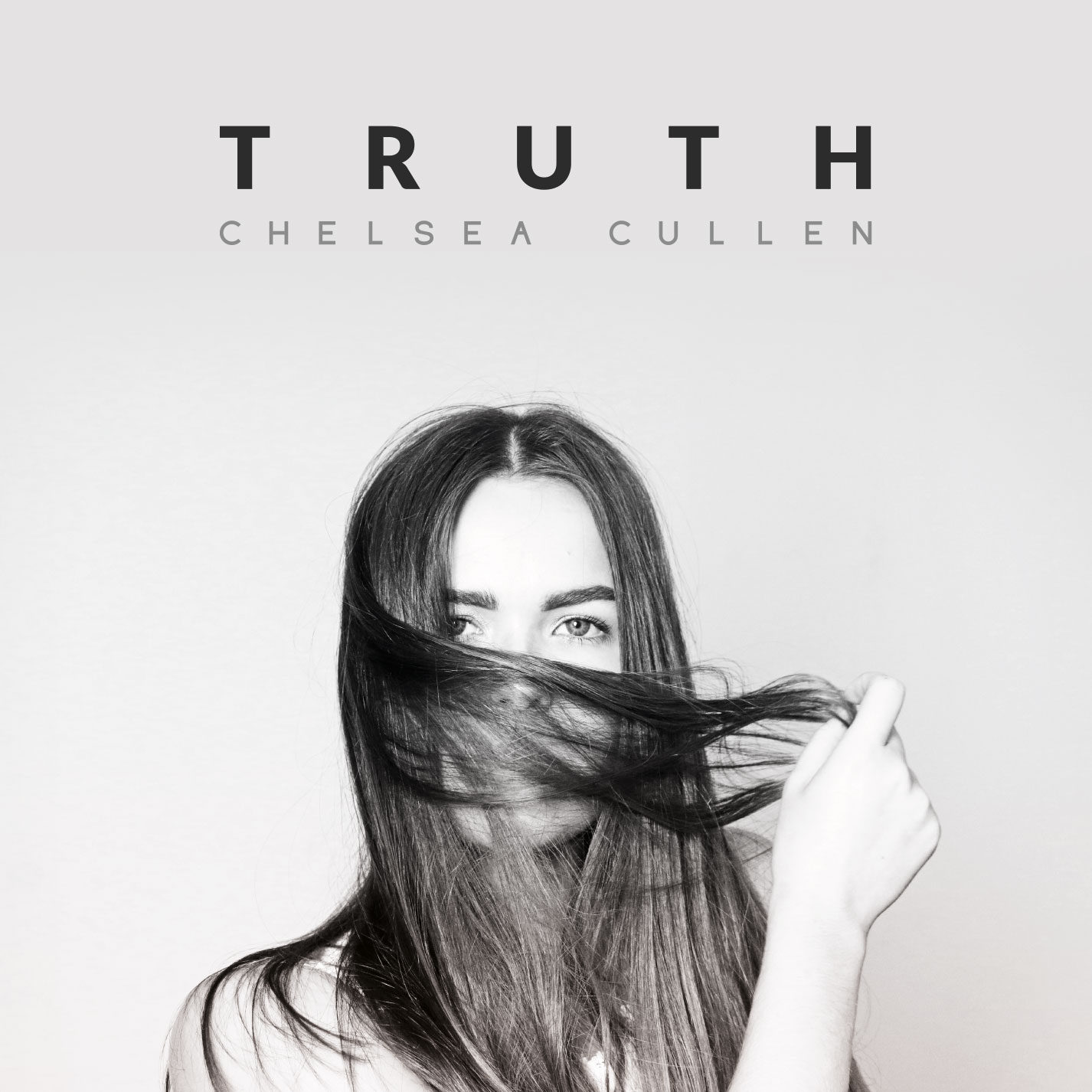 Chelsea-Cullen-truth-cover-km