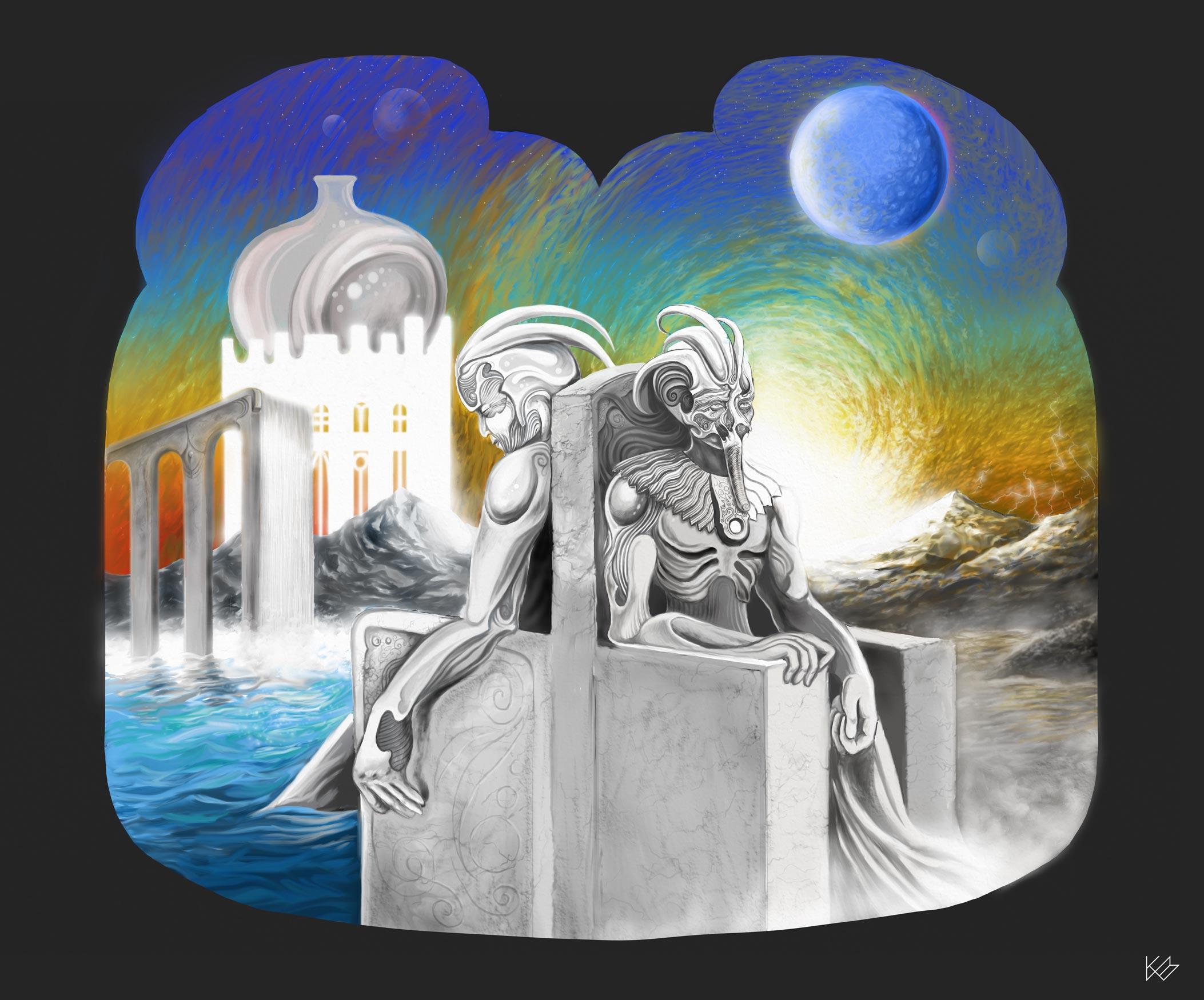 Somnia---by-Kieran-Stanislaw-Mace-v2-WEB