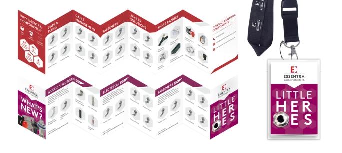 Little-Heroes---Lanyard-Booklet