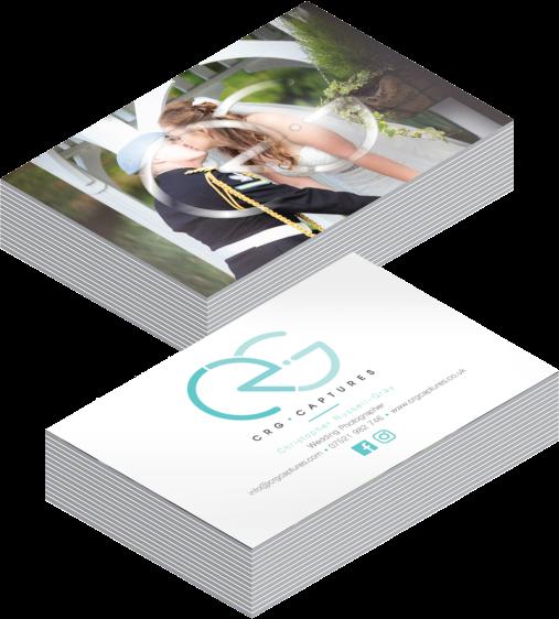 crg-captures-business-card-spot-uv-preview-km