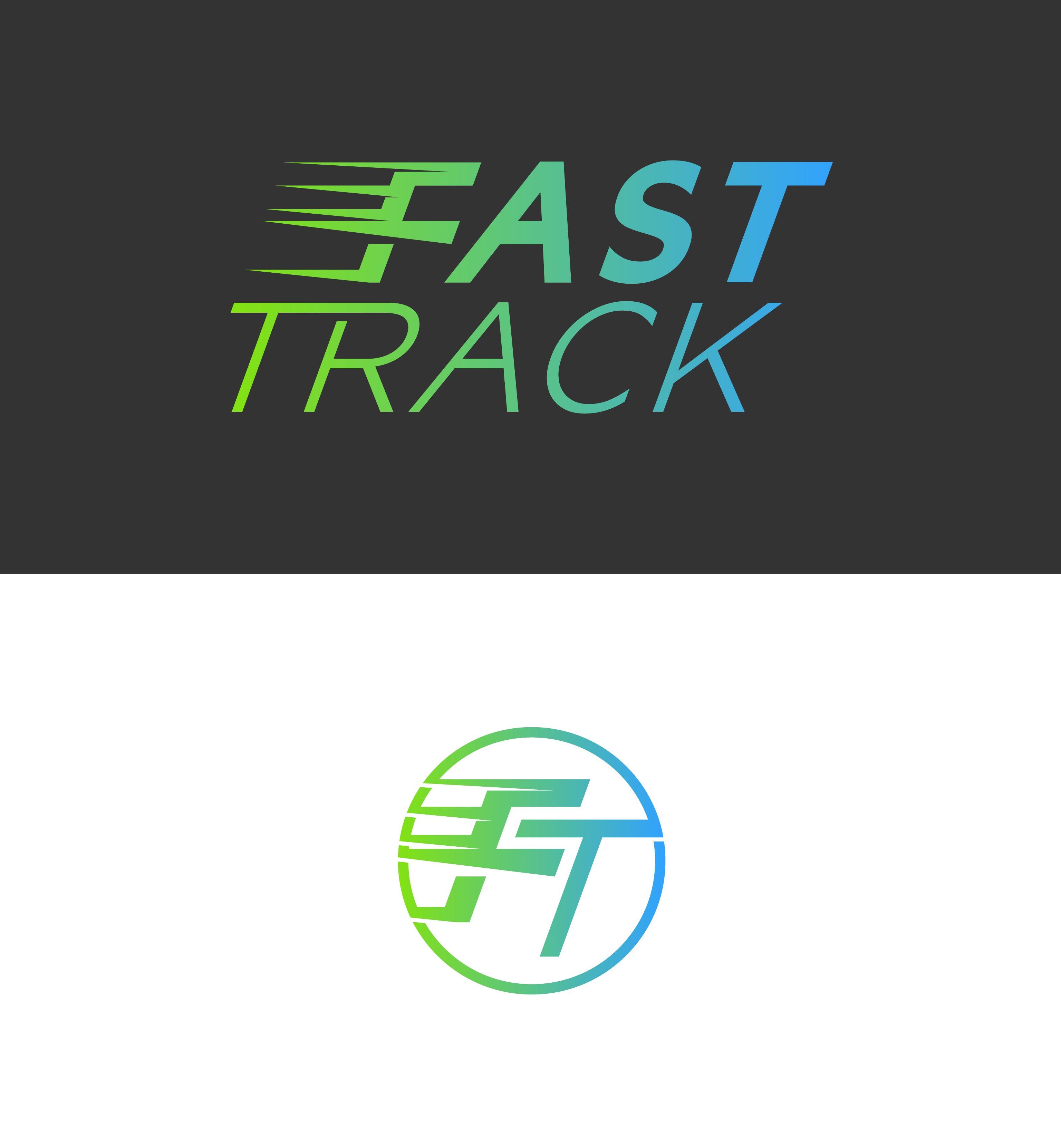 fast-track-logo.jpg
