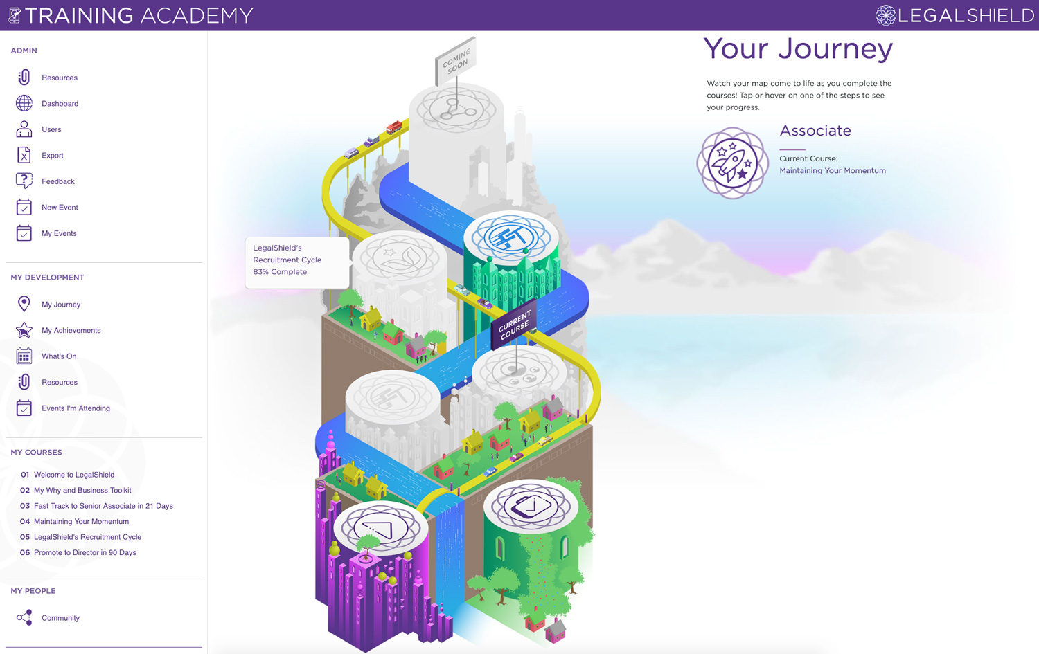 My-Journey-map-embedded