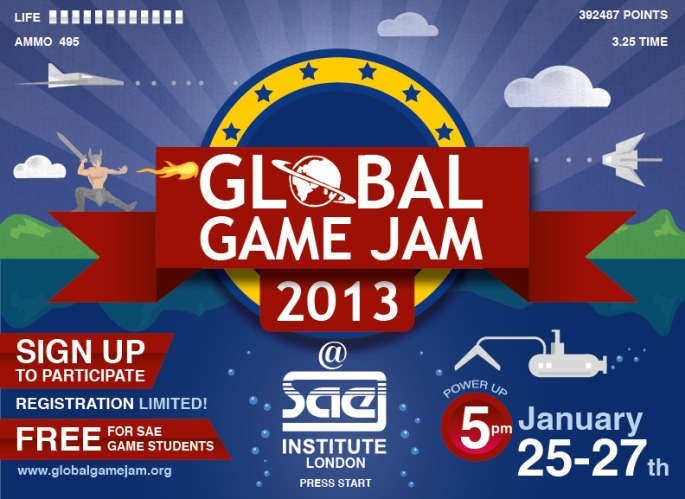 Gobal Game Jam- E Flyer vers 3 KM-02