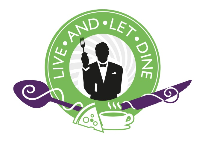 Live-and-Let-Dine-logo