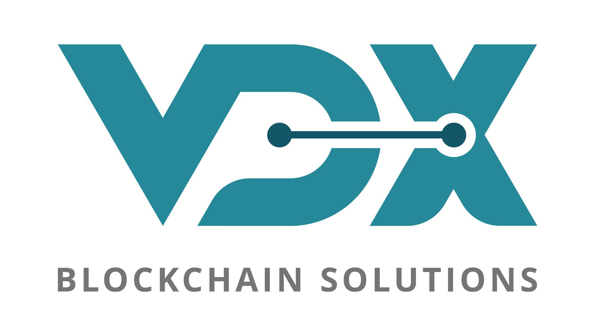 VDX-Logo
